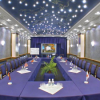 MICE — Meetings, Incentive, Conferences and Events