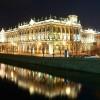 215__800x600_Hermitage Museum, St. Petersburg