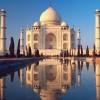 Taj-Mahal-1024×768