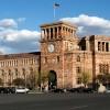armenia4