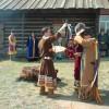 irkutsk_shaman_tour2