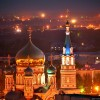 omsk-city-russia-night-view-1