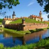 otdih-v-belorussii—brestskaya-krepost__550