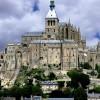st-michael-mont-saint-michel-france-european-cities-176390