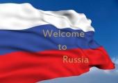 Visa to Russia – tourist invitations