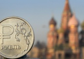 Currency of Russia