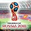 Tours to Russia: World Cup 2018