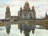 IrkutskCathedral1901