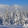 Tours in Russia: Geography and Climate