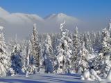 Russia-travel-Yakutis-Siberia-Oimyakon-tours-Pole-of-Cold-960×500