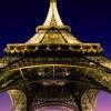 Top-20-Most-Luxurious-European-Cities-1-640×375