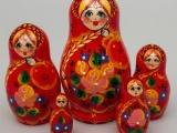 matryoshka-5pcs-red-patterns-new-beautiful-red-wooden-russian-nesting-dolls-gift-matreshka-handmade-handpainted-babushka-doll-decorlve3440