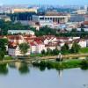 otdih-v-belorussii—zhivopisnij-vid_549