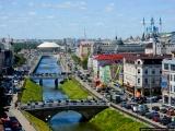 summer-kazan-russia-view-1 (1)