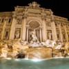trevi_fountain_at_night_european_cities1-840×550