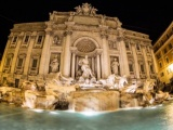 trevi_fountain_at_night_european_cities1-840×550