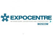 Moscow's Exhibitions