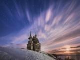 конеозеро Россия