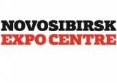Novosibirsk's Exhibitions