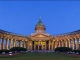 Казанский-собор-