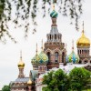 Private tour «Saint-Petersburg For The Whole Family»