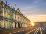 Зимний дворец Winter Palace