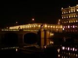 river-tours-4