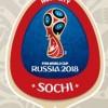 Russia World Cup — Sochi