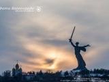 wc2018-volgograd11