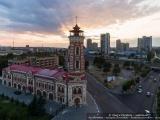 wc2018-volgograd14