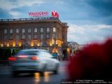 wc2018-volgograd8