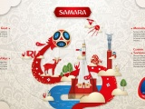 world-cup-russia-host-cities-samara