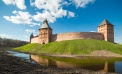 Novgorod the Great