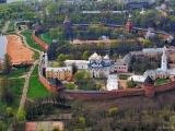 Novgorod the Great